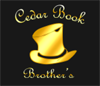 Cedar Book Brother's
